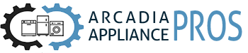 Arcadia Appliance Repair Pros